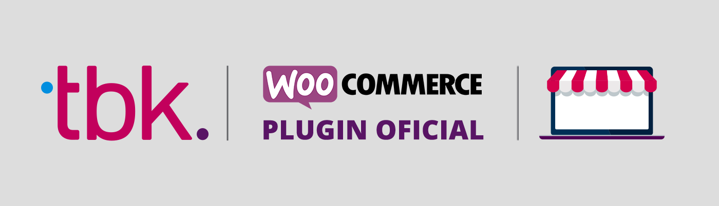 Marketplace Woocommerce Transbank